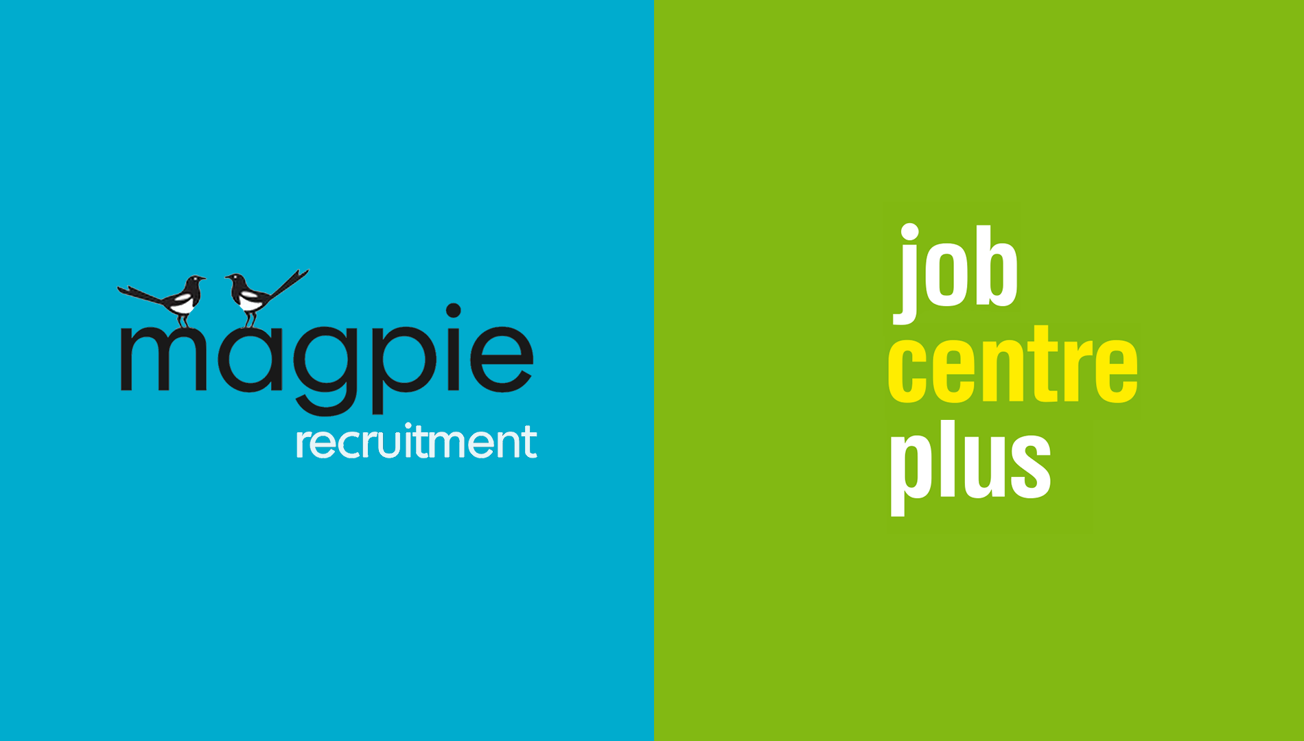 Recruitment Agency VS Jobcentre: What is the Difference