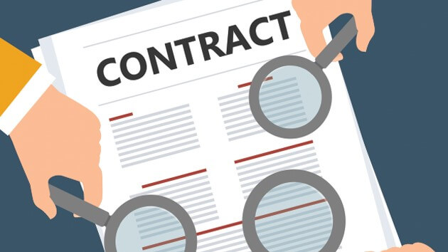 Contract, Interim and Temporary Jobs Explained: The Complete Guide
